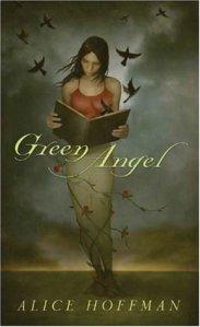 green angel