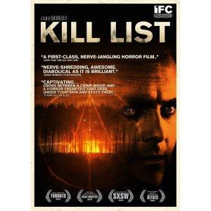 kill-list-91ay3mg7gzl-aa1500-jpg-4985af52bcdc2753
