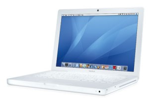 macbook_white