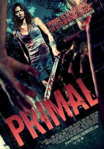 primal-movie-poster-2009-1020690621