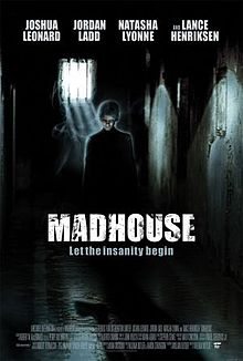 220px-Madhouse-poster