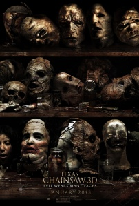 Texas-Chainsaw-Massacre-3D-2013-Movie-Poster