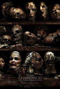 Texas-Chainsaw-Massacre-3D-2013-Movie-Poster