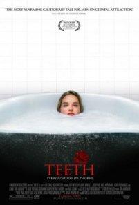 Teeth_poster