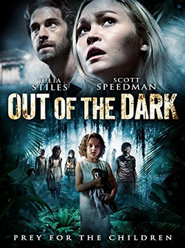 out_of_the_dark_2014_film_poster