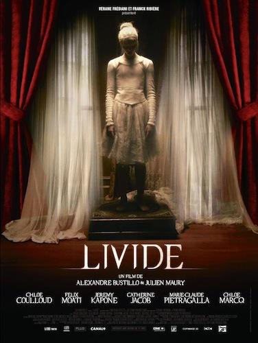 Livid_Poster